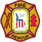 lancaster-fire-lcfr-logo